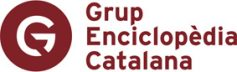 Grup Enciclopèdia Catalana
