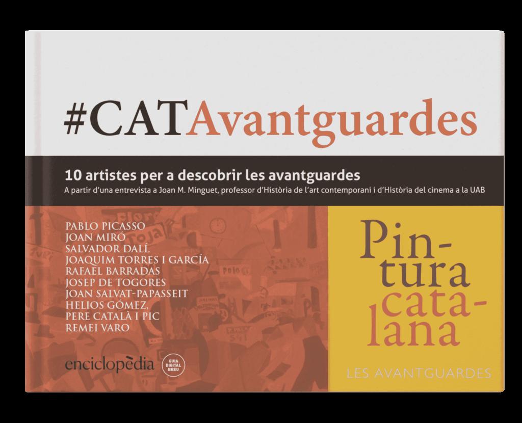 ENC-CATAvantguardes-Portada3D