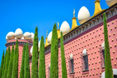 pintura catalana les avantguardes