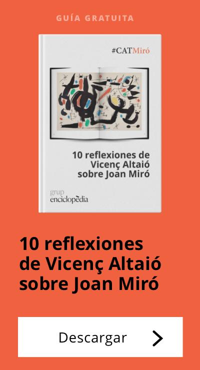 ENC - ESP - Guía Miró - Sidebar