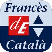 Diccionari bàsic Català-Francès / Francès-Català (app)