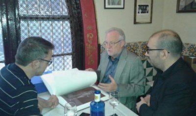 Recull de premsa de 'Picasso, obra catalana'