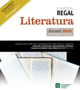 Capitol-Literatura-Anuari-2015-Enciclopedia-Catalana-1