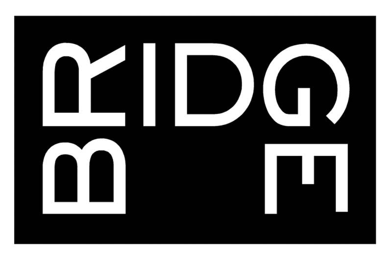 logo Bridge