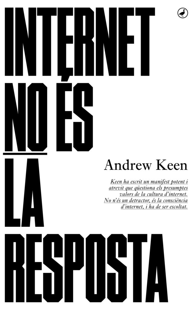 Internet no es la resposta_4