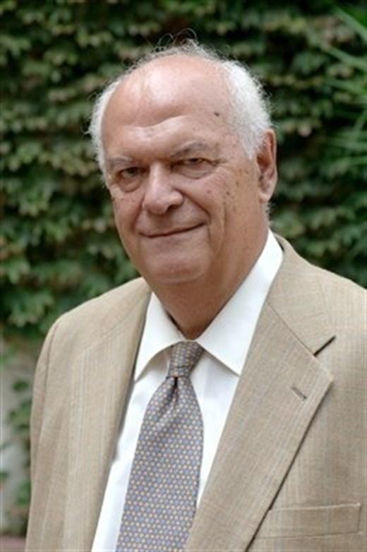 Antoni Subira Claus