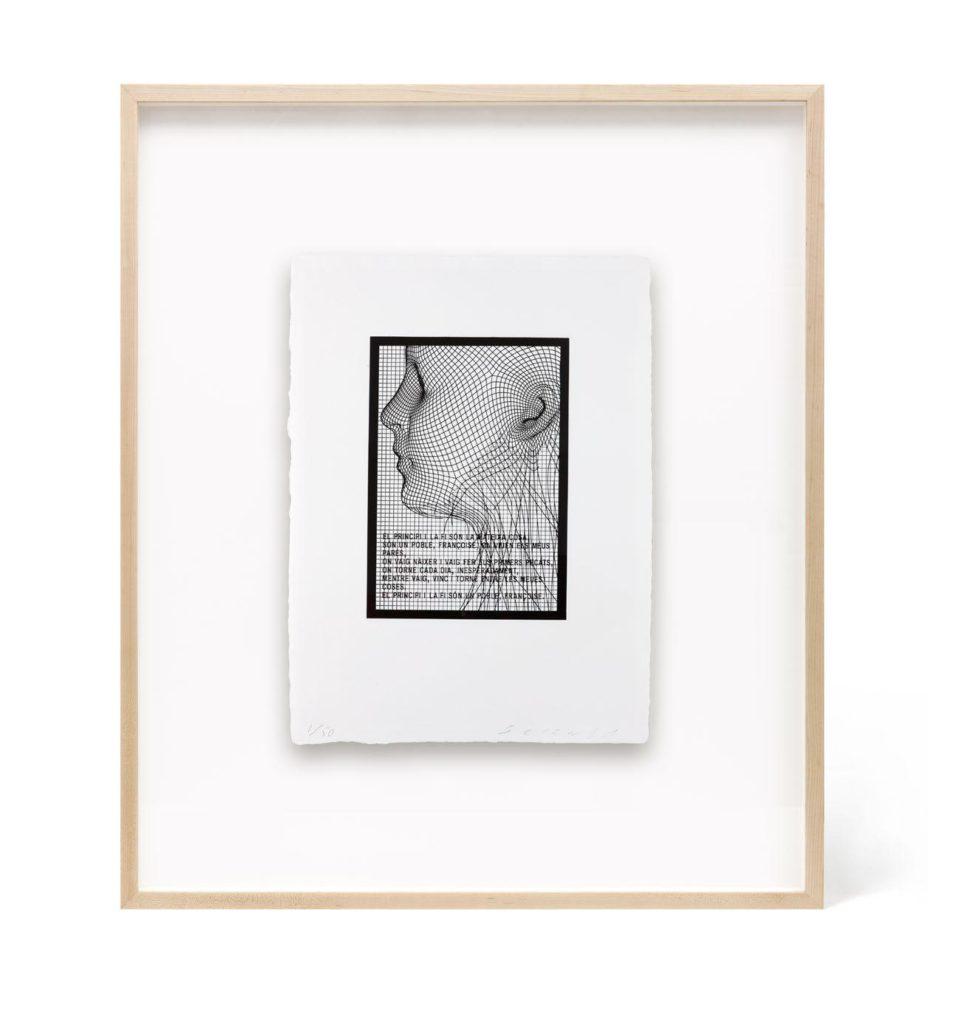 plensa-gravat-suite-hotel-paris-art-del-gravat-img196